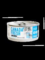 Canada Fresh™ Lamb 5.5oz
