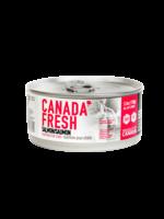 Canada Fresh™ Salmon 5.5oz