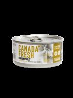 Canada Fresh™ Chicken 5.5oz