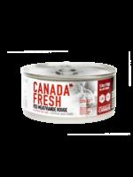 Canada Fresh™ Red Meat 5.5oz