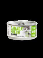 Canada Fresh™ Beef 5.5oz