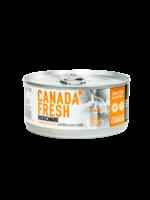 Canada Fresh™ Duck 5.5oz