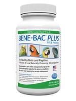 PetAg® Bird & Reptile Bene-Bac™ Plus Probiotic Powder 4.5oz