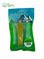 Nature's Own Mountain Chew Medium (55-75g)