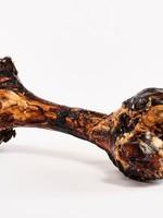 Artisan Farms® Smoked Dino Bone