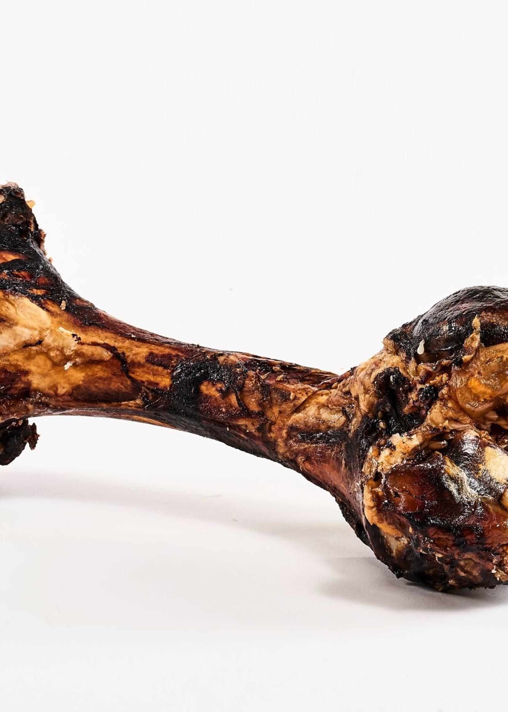 Artisan Farms® Artisan Farms Smoked Dino Bone