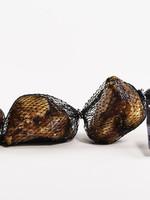 Artisan Farms® Netted Smoked Patella 3pk