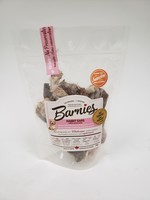 Barnies Rabbit Ears 60g