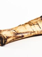 """Artisan Farms® Smoked 10"""" Marrow Bone"""