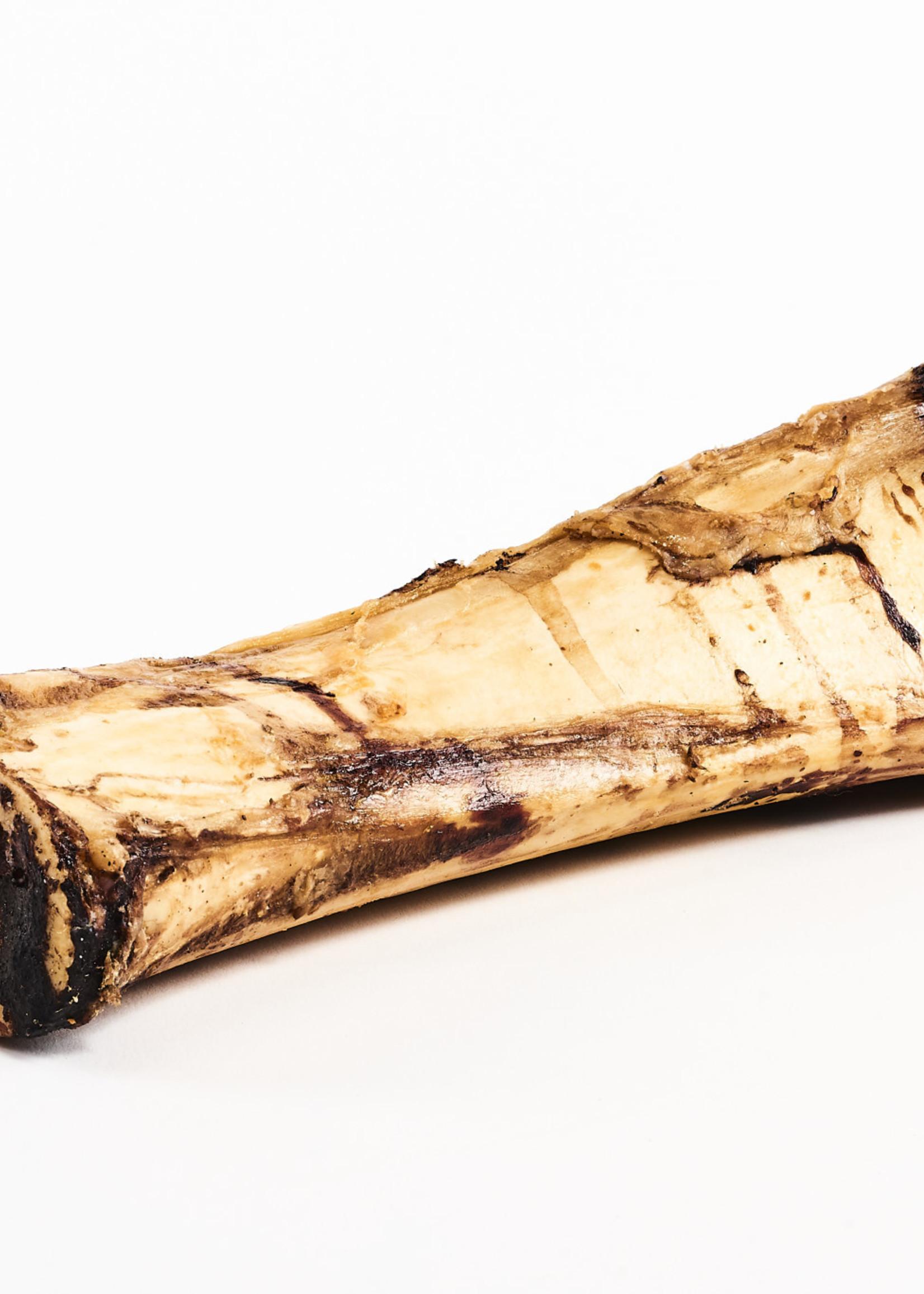 """Artisan Farms® Artisan Farms Smoked 10"""" Marrow Bone"""