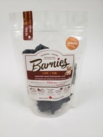 Barnies Dehydrated Beef Liver  125g