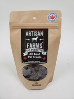 Artisan Farms® Pup-Perrettes™ Lil' Beggers 130g
