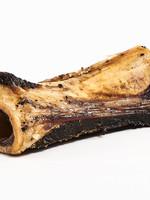 """Artisan Farms® Smoked 7"""" Marrow Bone"""