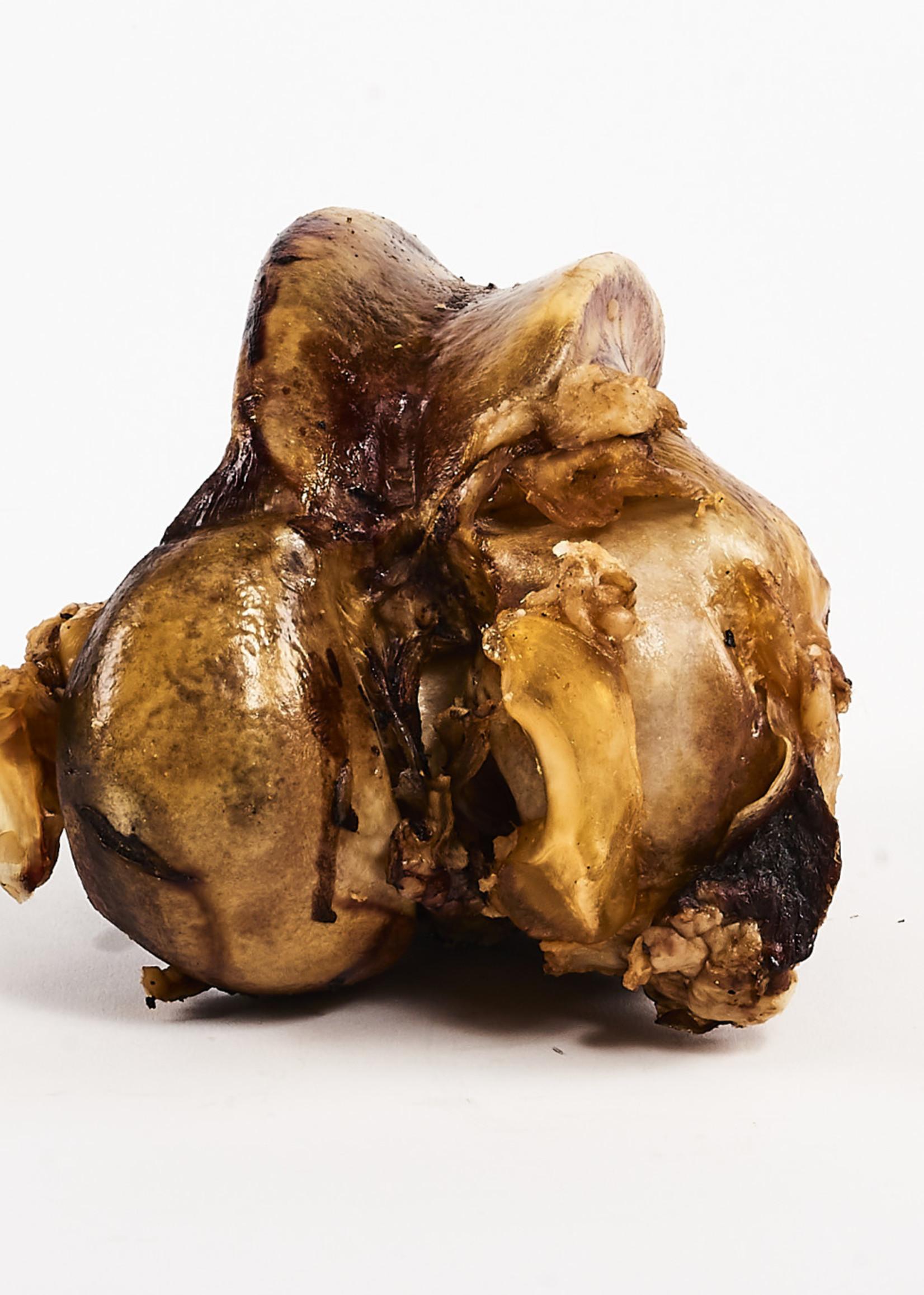 Artisan Farms® Artisan Farms Smoked Full Knuckle Bone