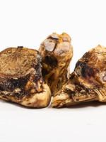 Artisan Farms® Smoked Cut Hock Bone