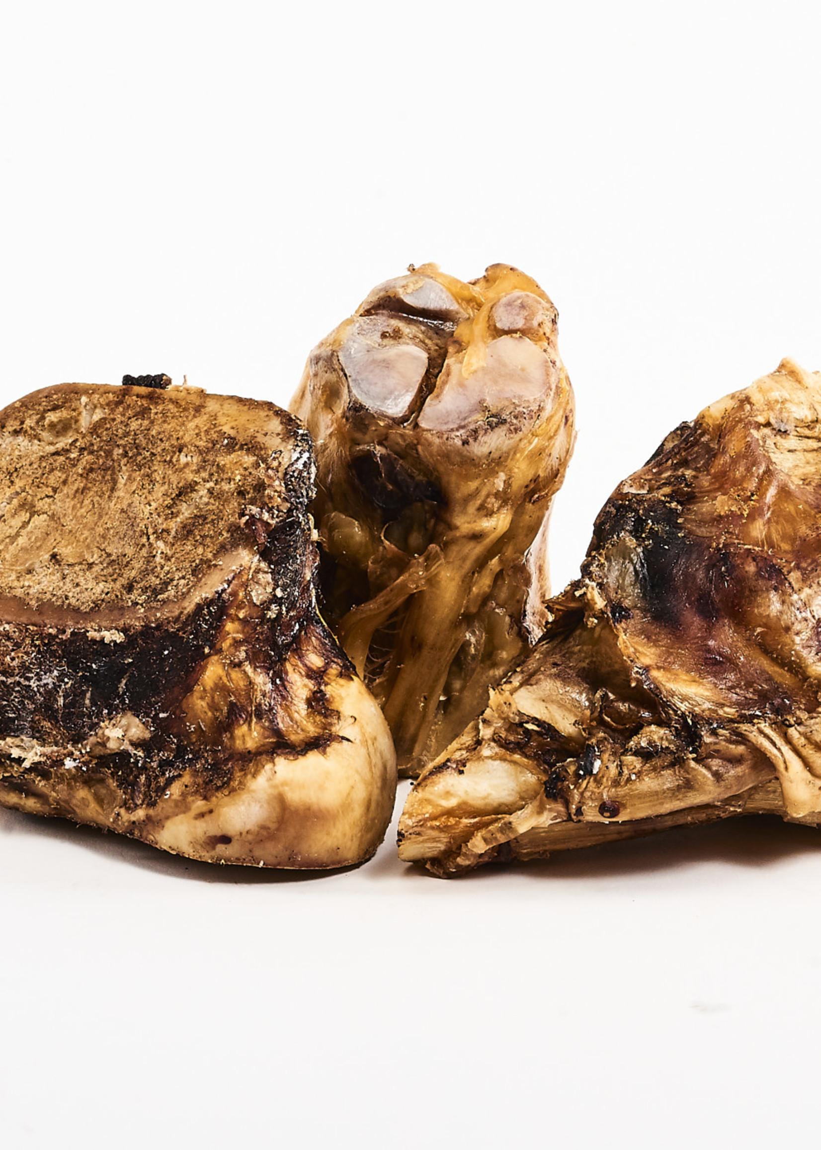 Artisan Farms® Artisan Farms Smoked Cut Hock Bone