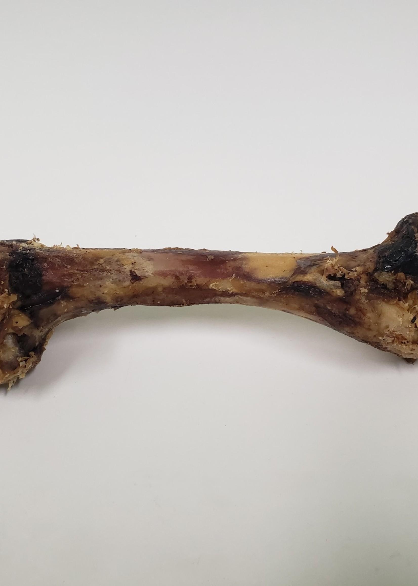 Artisan Farms® Artisan Farms Smoked Lamb Femur