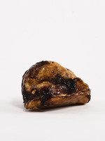 Artisan Farms® Smoked Patella Bone