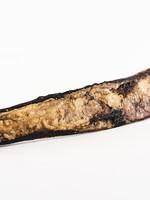 Artisan Farms® Smoked Rib Bone