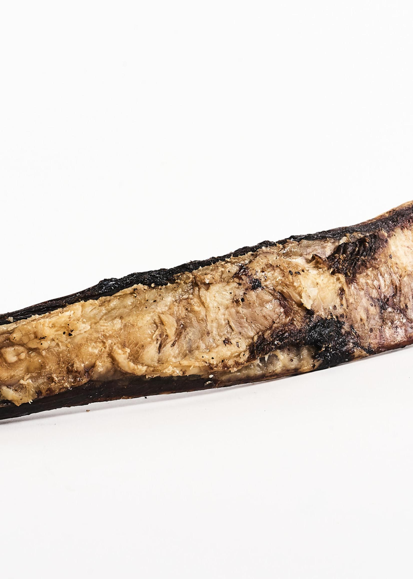 Artisan Farms® Artisan Farms Smoked Rib Bone