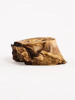 """Artisan Farms® Smoked 1"""" Marrow Bone"""