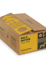 Bold by Nature© The Pack: Just Chicken 24lbs