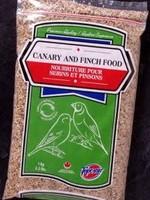 Topcrop® Canary & Finch Food 2.2lbs
