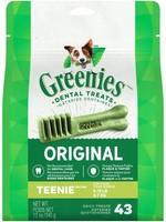 Greenies® Original Treat-Pak Teenie 12oz
