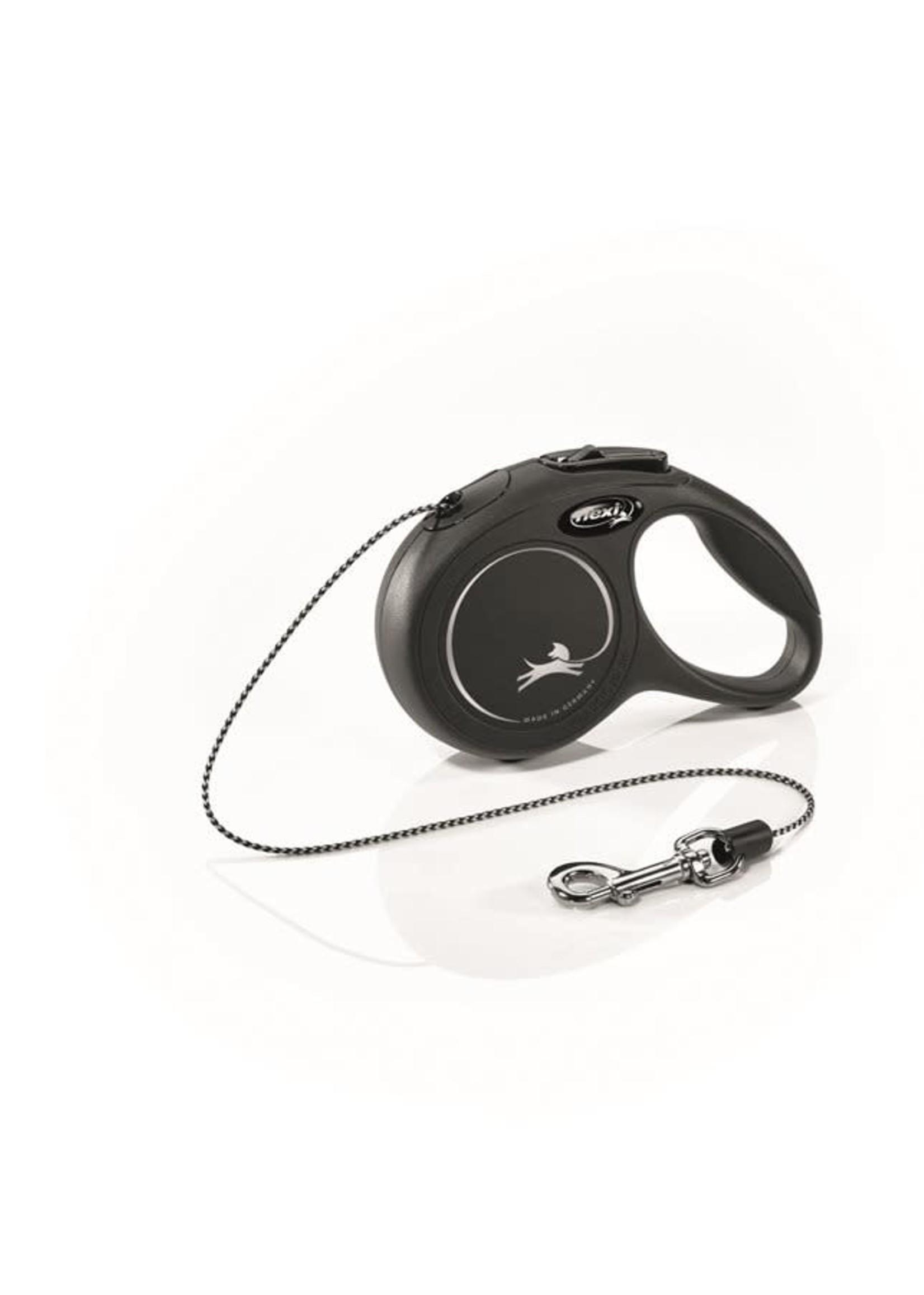 Flexi® Flexi Retractable Leash Classic Cord X-Small
