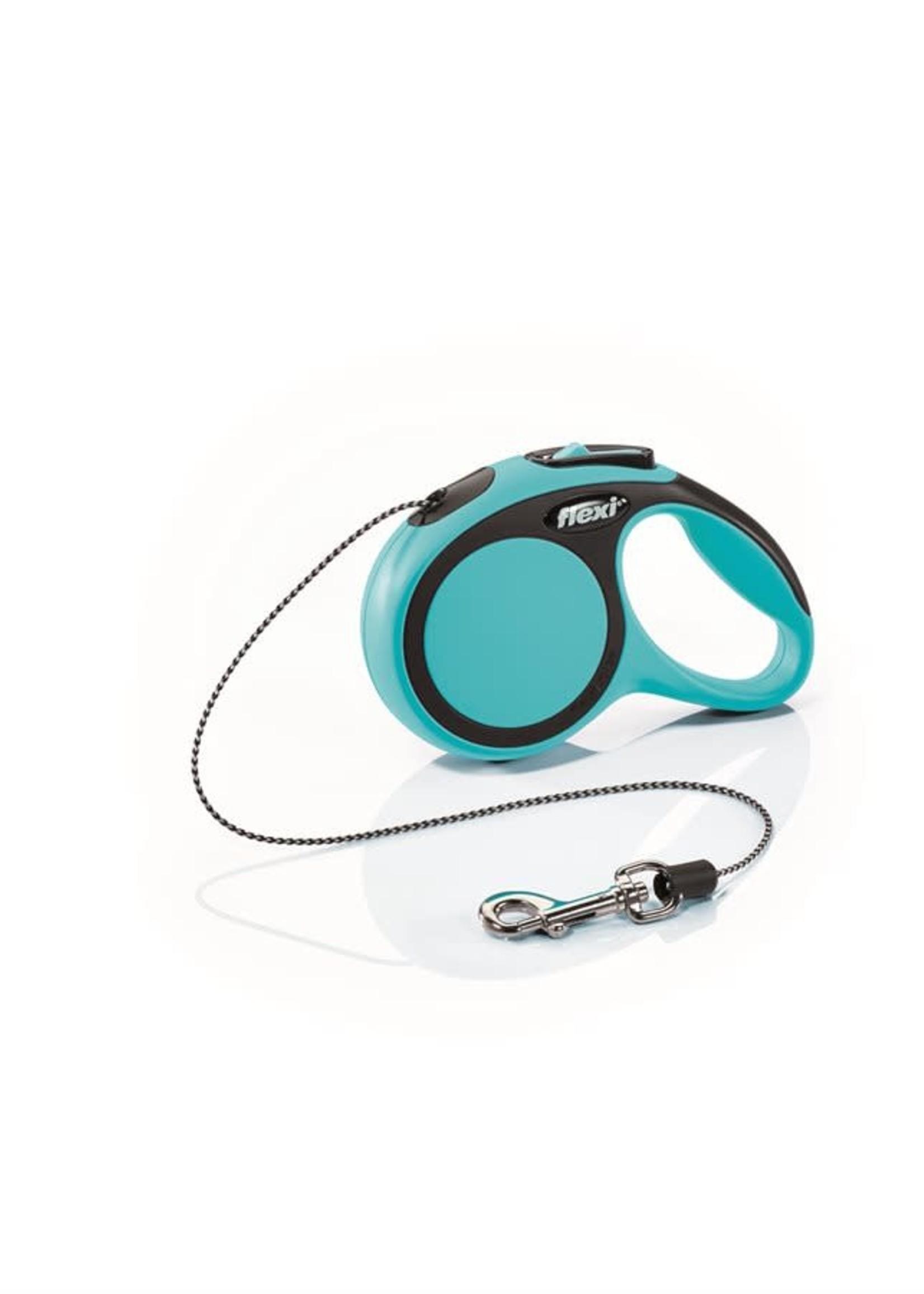 Flexi® Flexi Retractable Leash Comfort Cord X-Small