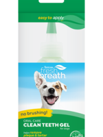TropiClean® Fresh Breath™ Oral Care Gel 2oz