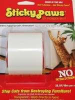 PioneerPet® Sticky Paws® On-a-Roll