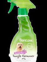 TropiClean® Tangle Remover 16oz