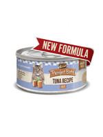 Merrick® Purrfect Bistro® Tuna Pâté 5.5oz