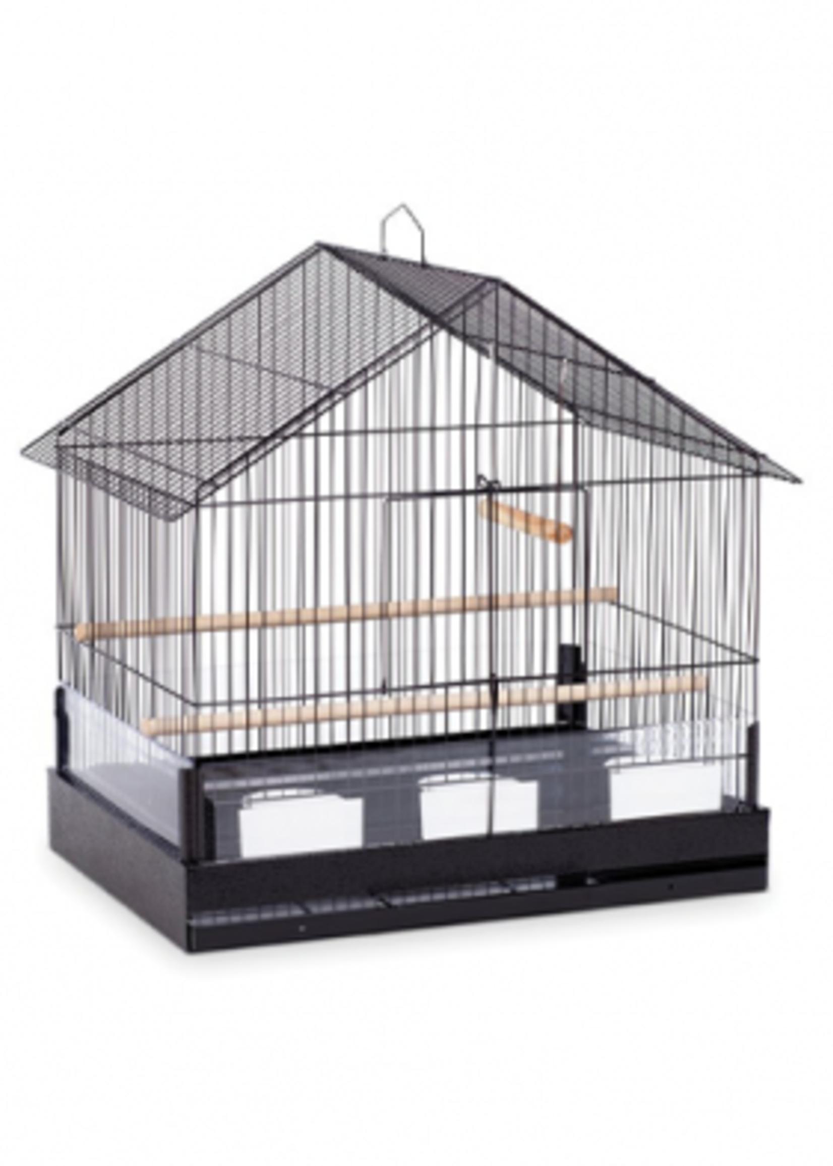 Prevue Hendryx™ Prevue Hendryx The Lincoln Bird Cage