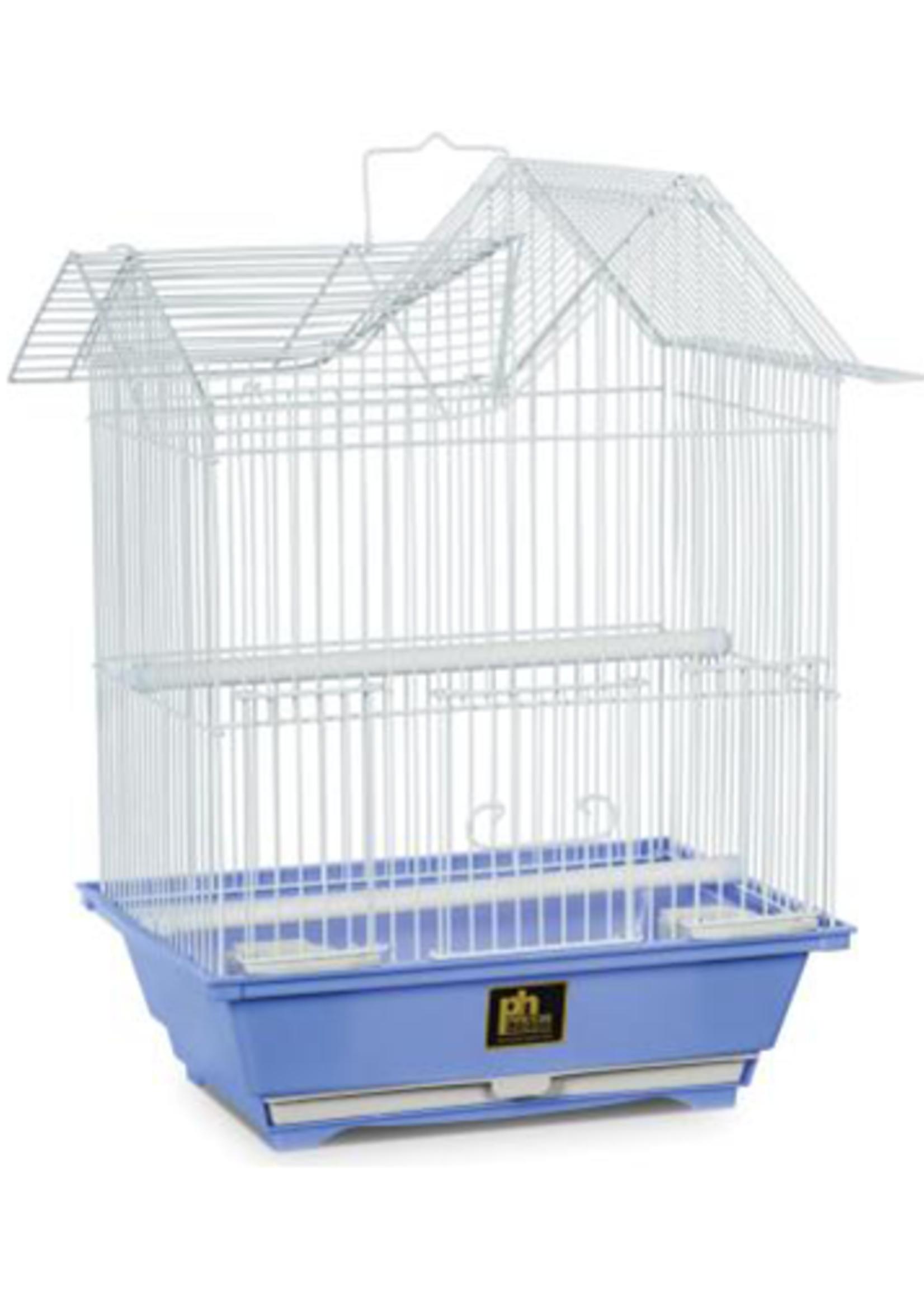 Prevue Hendryx™ Prevue Hendryx Economy Small Bird Cage