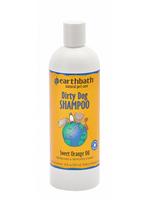 Earthbath® Dirty Dog Shampoo 16oz