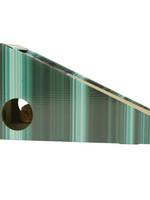 Cat Love® Incline Scratcher with Catnip