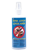 Hagen Group© Bitter Lotion for Dogs & Cats 200mL