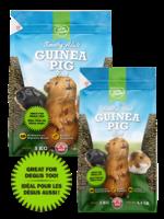 Martin little friends™ Timothy Adult Guinea Pig Food 5kG