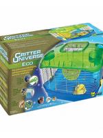 Ware™ Critter Universe Eco