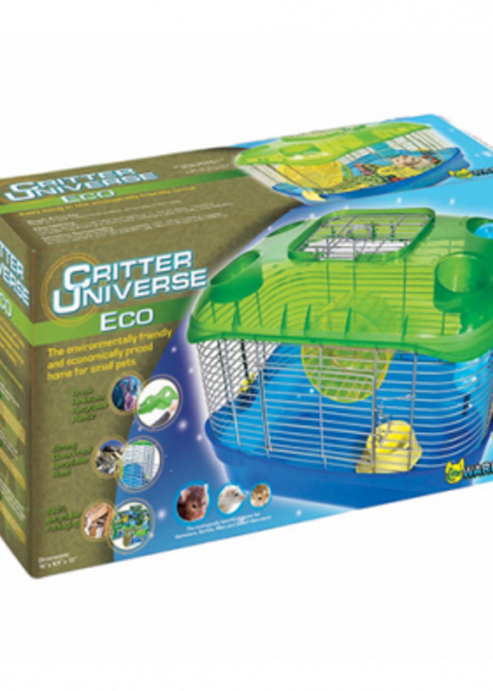 Ware™ Ware™ Critter Universe Eco