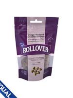 Rollover™ Omega 3 Enriched Mini Bites 100g