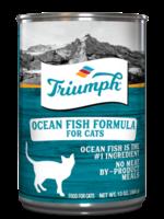 Triumph® Ocean Fish 13oz