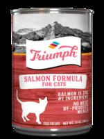 Triumph® Salmon 13oz