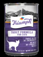 Triumph® Trout 13oz