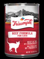 Triumph® Beef 13oz