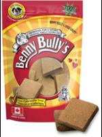 Benny Bullys™ Liver Chops 40g