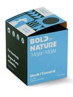 Bold by Nature© Mega Duck 4lbs
