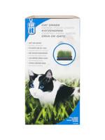 Catit® Cat Grass 75g